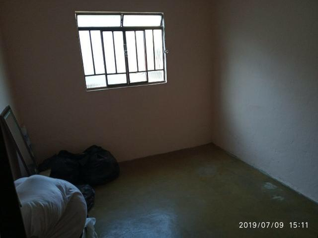 Barracão 3qrts Alvorada Betim - Foto 3