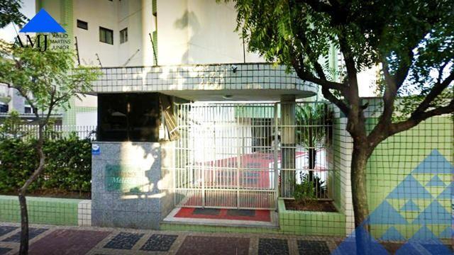 Apartamento Meireles - Próximo a Beira Mar - Foto 4