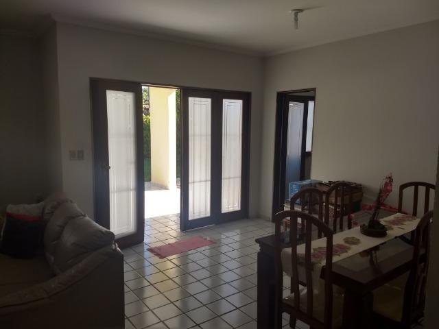 Casa no Condomínio Amans Murilópolis/ três quartos sendo um suíte