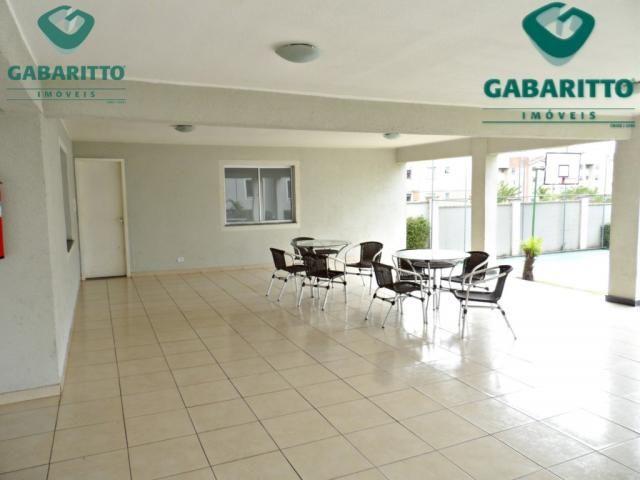 Apartamento para alugar com 2 dormitórios em Pinheirinho, Curitiba cod:00419.001 - Foto 17