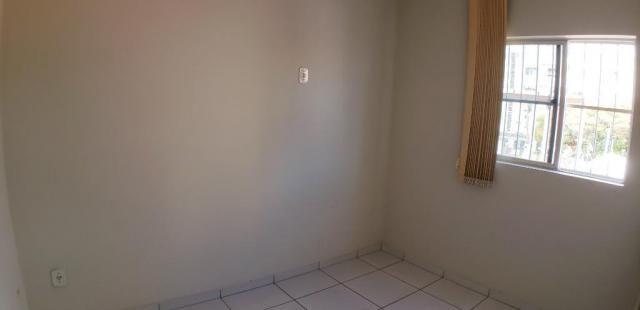Vendo verde mar 80 m² 3 quartos 1 suíte 2 wcs 1 vaga na jatiúca - Foto 8