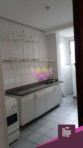 Lindo apartamento 03 dormitórios - Floradas - REF0218 - Foto 3