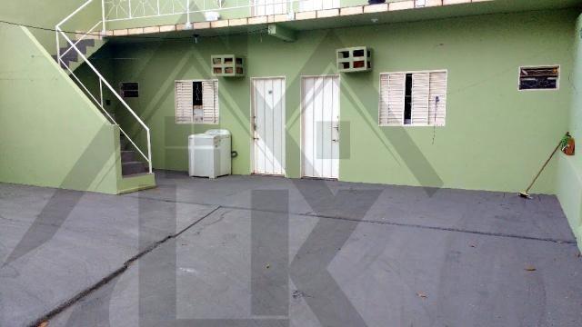 Residencial próximo da Univag (01 disponível piso superior) - Foto 4
