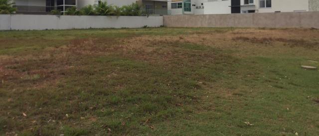Terreno à venda, 750 m² - loteamento alphaville ii - cuiabá/mt - Foto 7