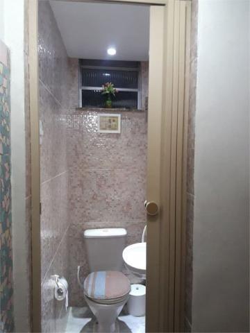 Apartamento à venda com 3 dormitórios em Olaria, Rio de janeiro cod:359-IM448827 - Foto 15