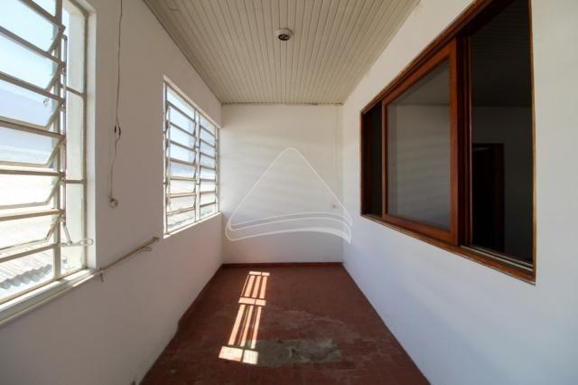 Apartamento para alugar com 3 dormitórios em Vila rodrigues, Passo fundo cod:13673 - Foto 8