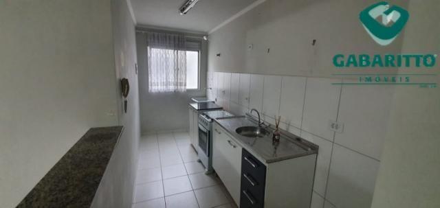 Apartamento para alugar com 2 dormitórios em Pinheirinho, Curitiba cod:00419.001 - Foto 9
