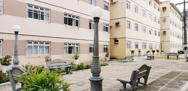 Vendo Dhiana 74 m² 3 Quartos 1 WC 1 Vaga no Feitosa - Foto 20