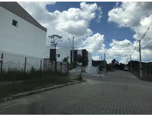 Terreno bairro São Caetano - Foto 3