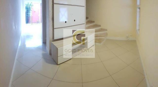 G. Sobrado com 2 dormitórios, á venda, no Jardim Califórnia Jacareí - Foto 3