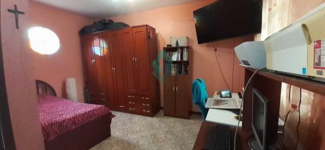 Casa à venda com 2 dormitórios em Pilares, Rio de janeiro cod:C70206 - Foto 7