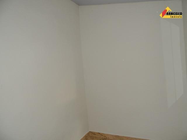 Casa residencial para aluguel, 1 quarto, porto velho - divinópolis/mg - Foto 5