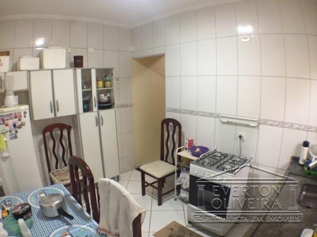 Edícula a venda no residencial santa paula - jacareí ref: 11206 - Foto 6