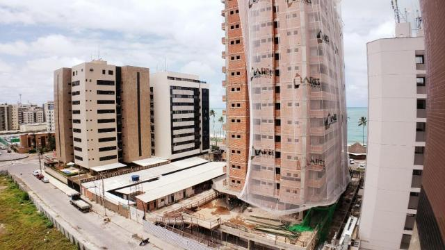 Vendo angai 212 m² cobertura duplex 1 piscina 4 suítes 2 lavabos 5 wcs dce 3 vagas r$ 980. - Foto 4