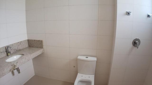 Vendo riviera - savona 193 m² beira-mar 4 suítes 1 lavabo 4 wcs dce 3 vagas cruz das almas - Foto 8