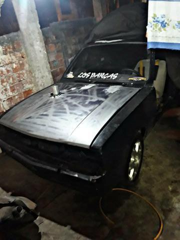 Chevette de manobra 92 - Foto 6