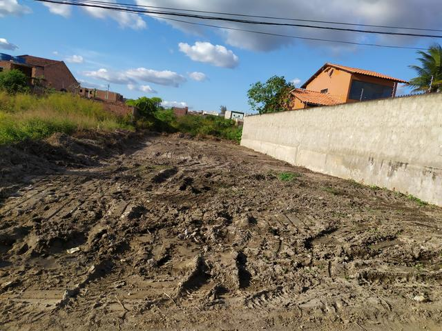 Vendo Terreno em Caruaru - Foto 6