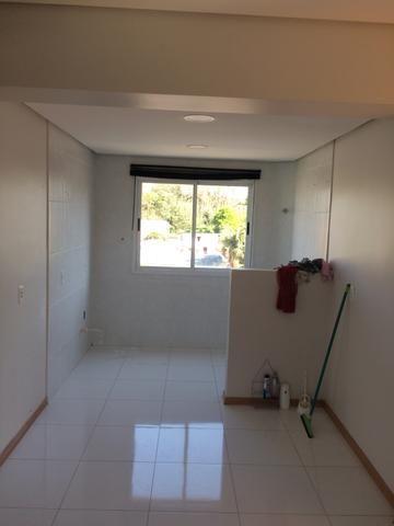 Aluga-se Lindo Apartamento - Foto 2