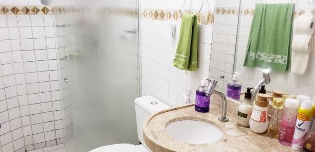 Vendo Dhiana 74 m² 3 Quartos 1 WC 1 Vaga no Feitosa - Foto 8