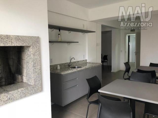 Apartamento para venda em novo hamburgo, hamburgo velho, 2 dormitórios, 1 suíte, 1 banheir - Foto 12