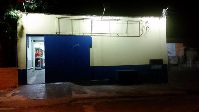 Imóvel comercial com moradia em Gravataí - Foto 4