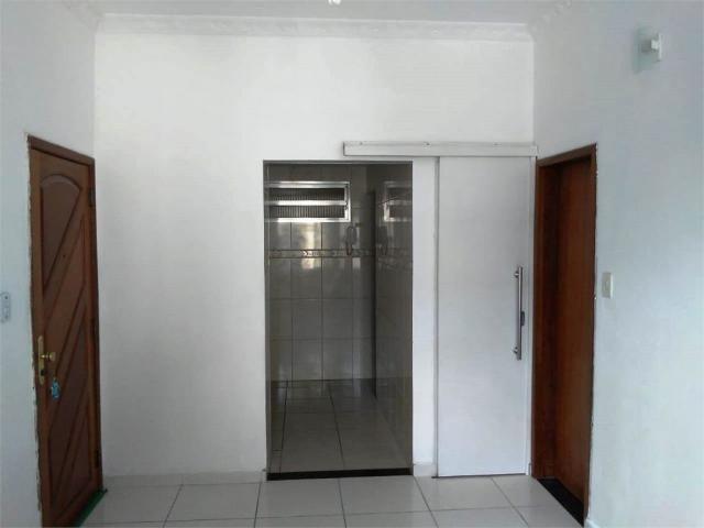 Apartamento à venda com 1 dormitórios em Olaria, Rio de janeiro cod:359-IM401616 - Foto 7