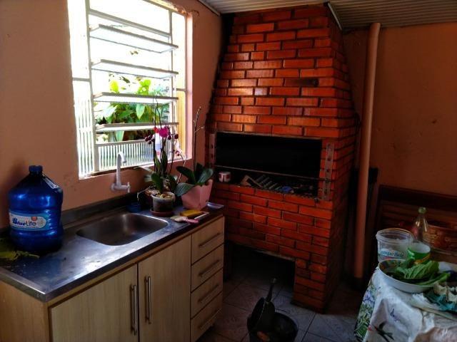 Ótima Casa 2 dormitórios no Bairro Cohab em Sapucaia do Sul de barbada!!! - Foto 11