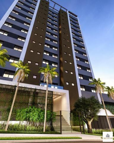 Apartamento à venda com 3 dormitórios em Jardim américa, São leopoldo cod:AP00026 - Foto 3