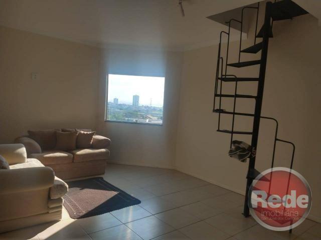 Casa com 3 dormitórios à venda, 143 m² por r$ 500.000,00 - residencial santa paula - jacar - Foto 3