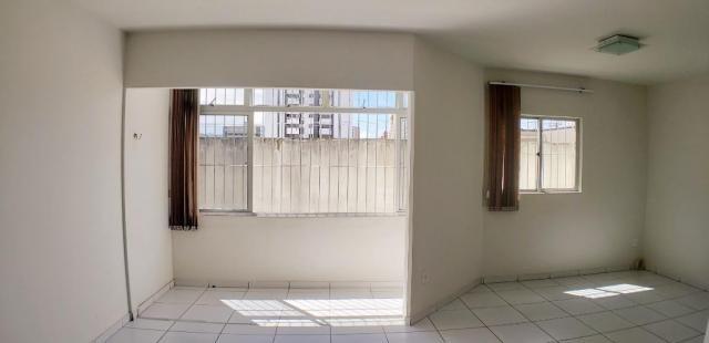 Vendo verde mar 80 m² 3 quartos 1 suíte 2 wcs 1 vaga na jatiúca - Foto 3