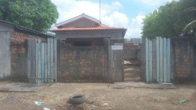 Casa no Marabaixo 3 - Foto 9