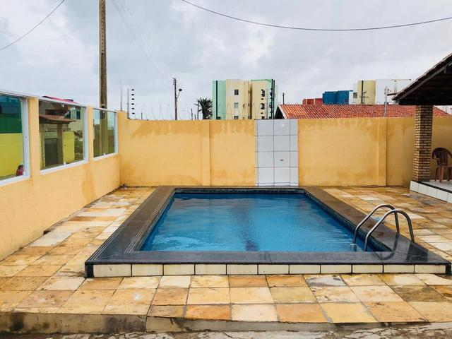 Casa de aluguel em Luís Correia-PI - Foto 3