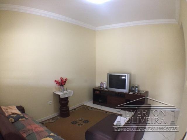 Edícula a venda no residencial santa paula - jacareí ref: 11206 - Foto 3