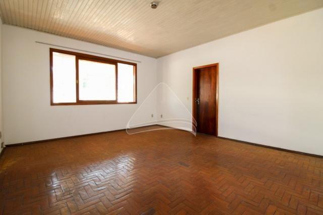 Apartamento para alugar com 3 dormitórios em Vila rodrigues, Passo fundo cod:13673 - Foto 4
