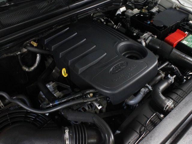 Ranger XLT 3.2 20V 4x4 CD Diesel Aut. Sant RÉ - Foto 15