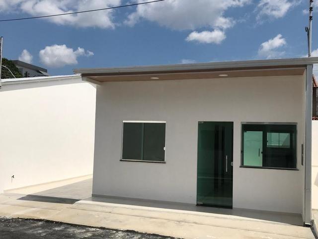 Residencial Alagoas/ 2 Dormitórios/ Adquira já a sua!! - Foto 5