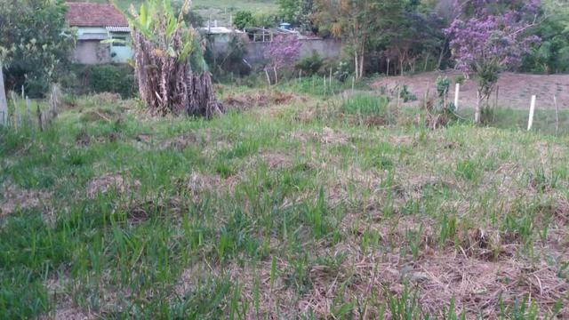 Chácara na Viegas em Bom Jardim de Minas - Foto 8