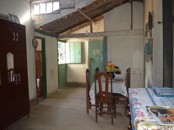 Lindo Sítio com Casa Centenária - Foto 8