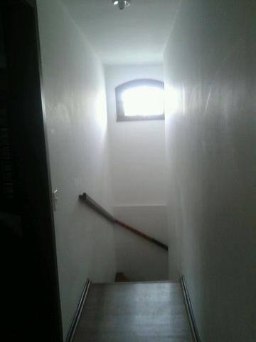 Apartamento 03 Quartos - Capão Raso - Foto 11