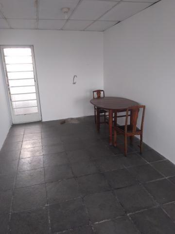 Sala comercial Studio agapeama - Foto 5