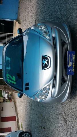 Peugeot Passion/2012 - Foto 2