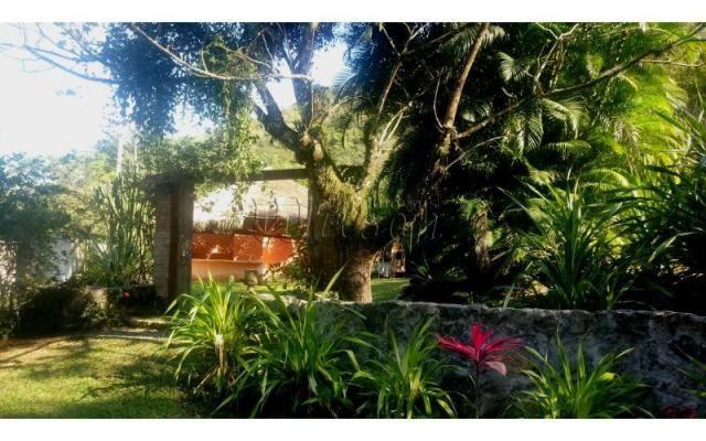 Terreno lindo no Engenho do Mato, Niterói, com área total 780m² - Foto 5