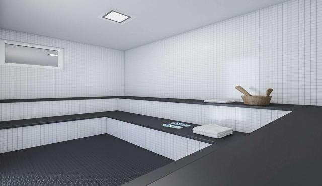 Lançamento apartamento 2 quartos guara II - Foto 17