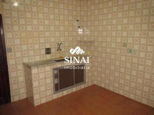 Apartamento - MADUREIRA - R$ 800,00 - Foto 20