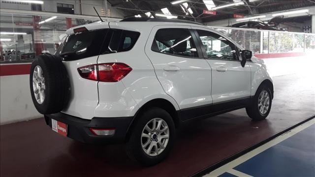 Ford Ecosport 1.5 Ti-vct se - Foto 4