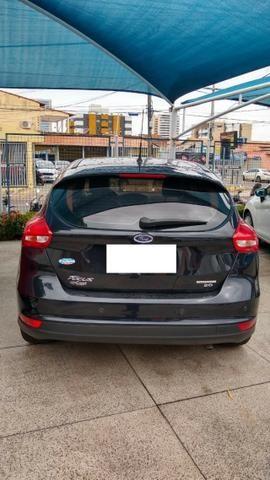 Focus Hatch SE Plus 2.0 2015/2016 - Foto 5