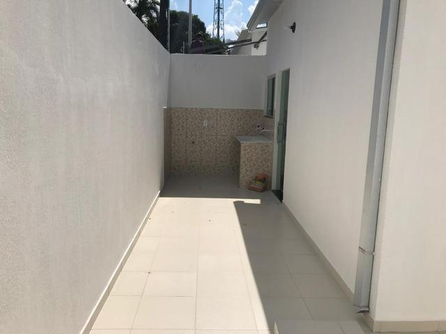 Residencial Alagoas/ 2 Dormitórios/ Adquira já a sua!! - Foto 8