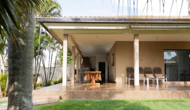 Casa, para pessoas exigentes, Oportunidade!!! - Foto 9