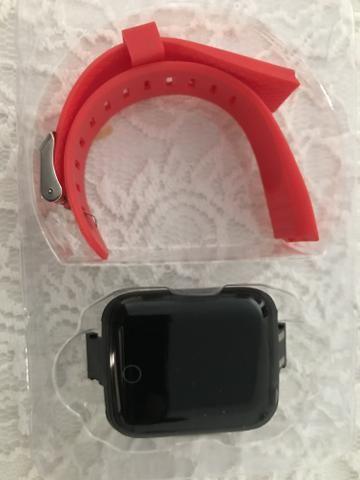Smart Watch - Foto 5