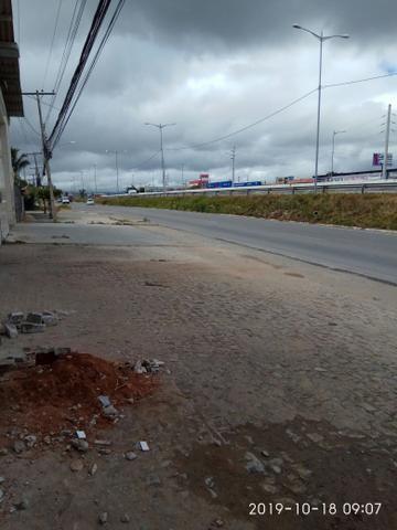 Galpão 15x25 - Foto 4